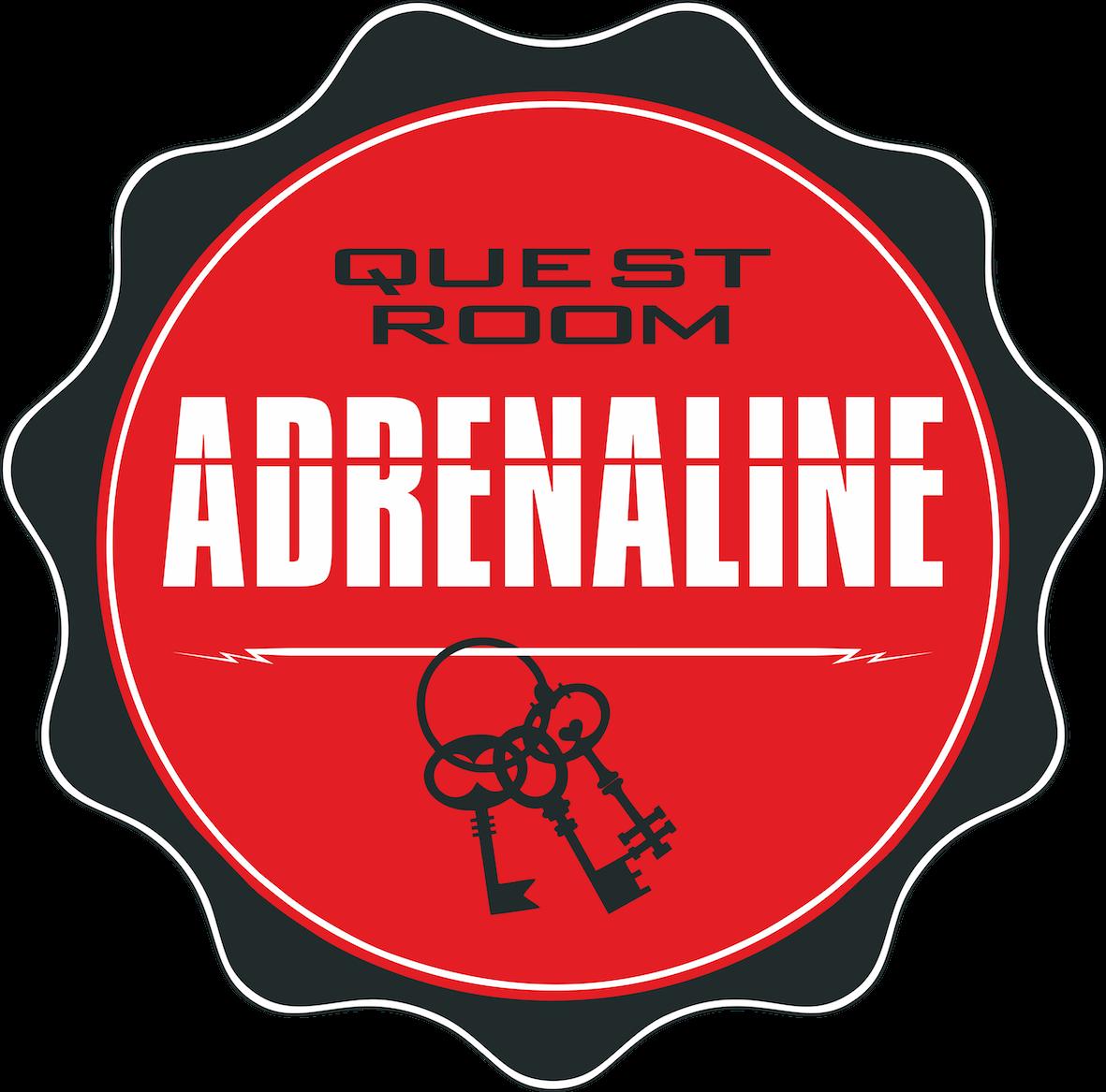 Зображення Adrenaline