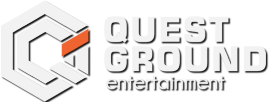 Изображение Quest Ground Entertainment