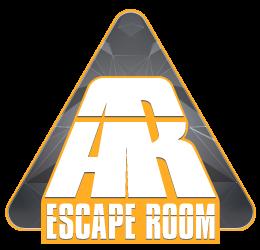 Изображение AR Escape Room