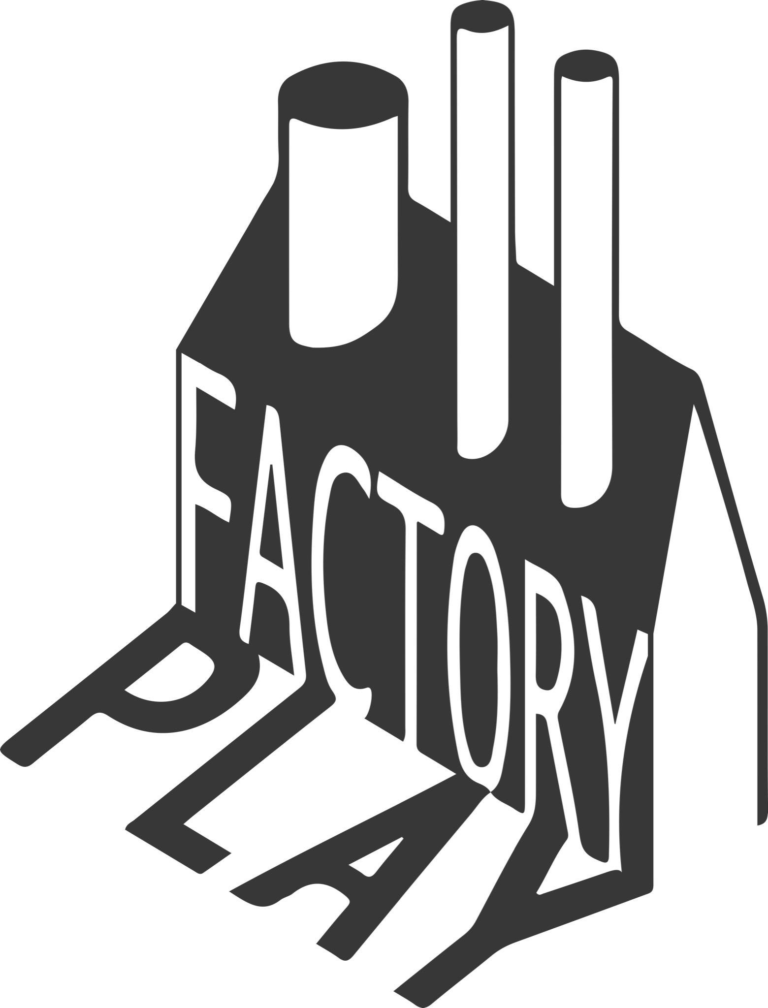 Изображение Factory Play