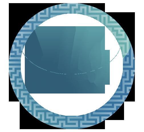 Изображение MyQuest