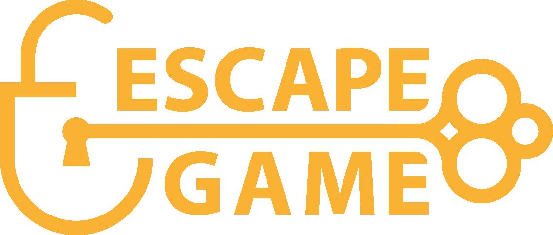 Изображение Escape Game