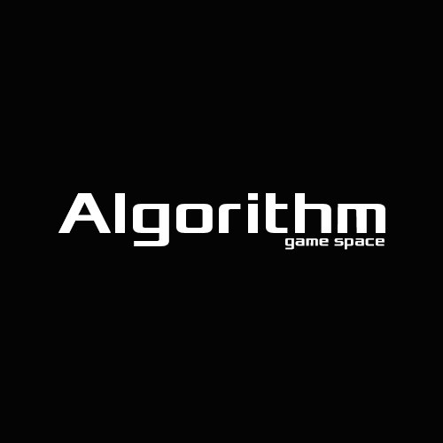 Зображення Algorithm game space
