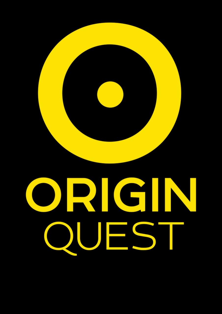 Зображення Originquest