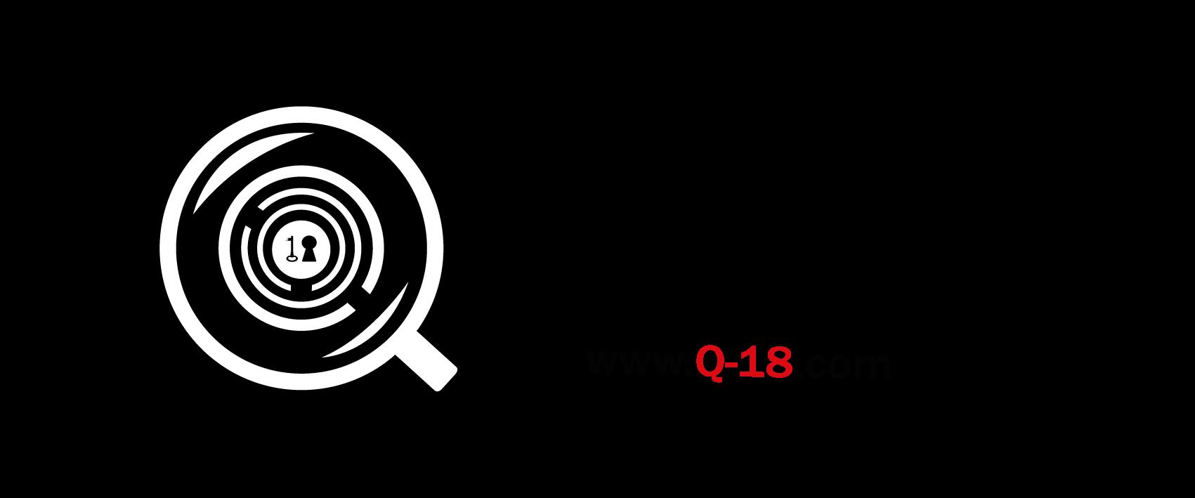 Зображення Q-18