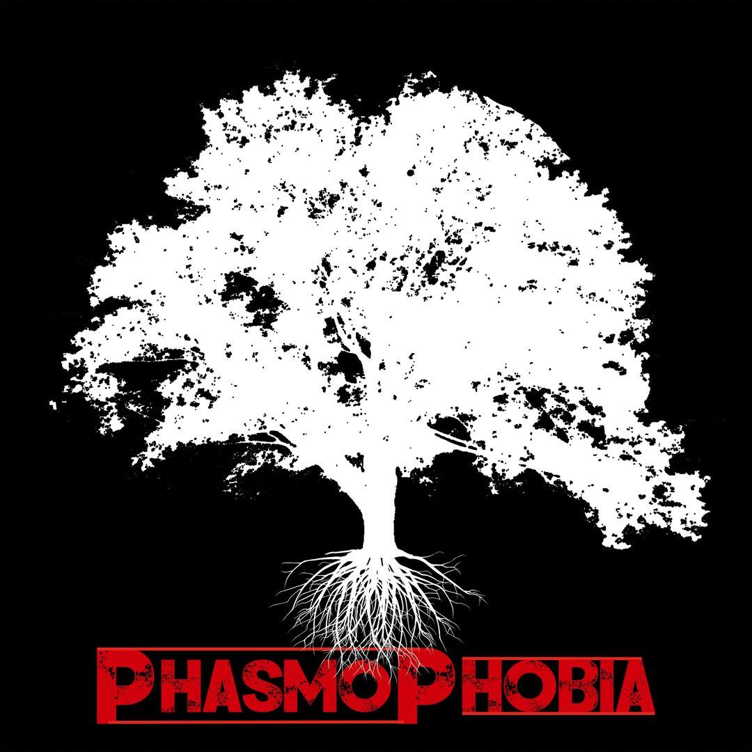Изображение PHASMOPHOBIA