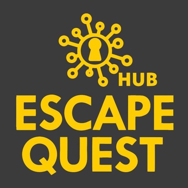 Зображення HUB Escape Quest
