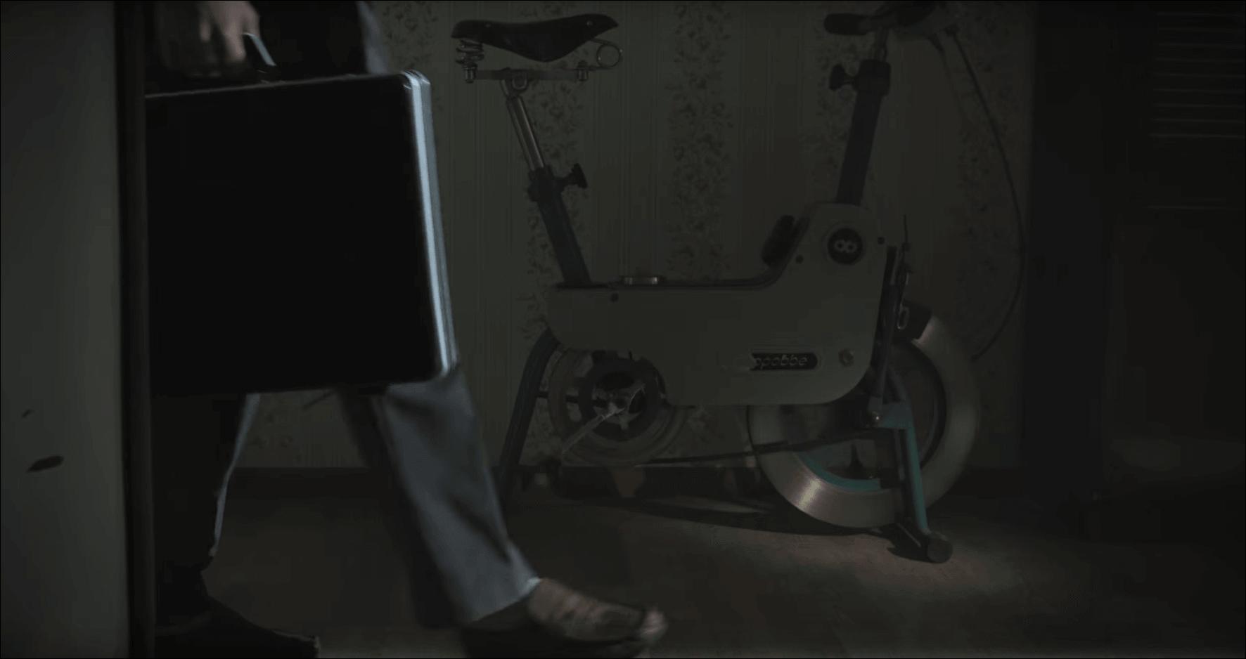 1 Фото квест комнаты Путешествие во времени в городе Киев
