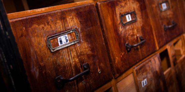3 Фото квест комнаты Лабиринт в городе Харьков