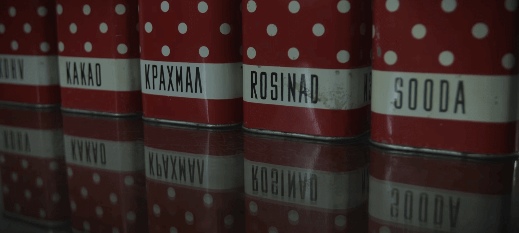 3 Фото квест комнаты Путешествие во времени в городе Киев