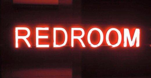 Фото квест комнаты Red Room в городе Харьков