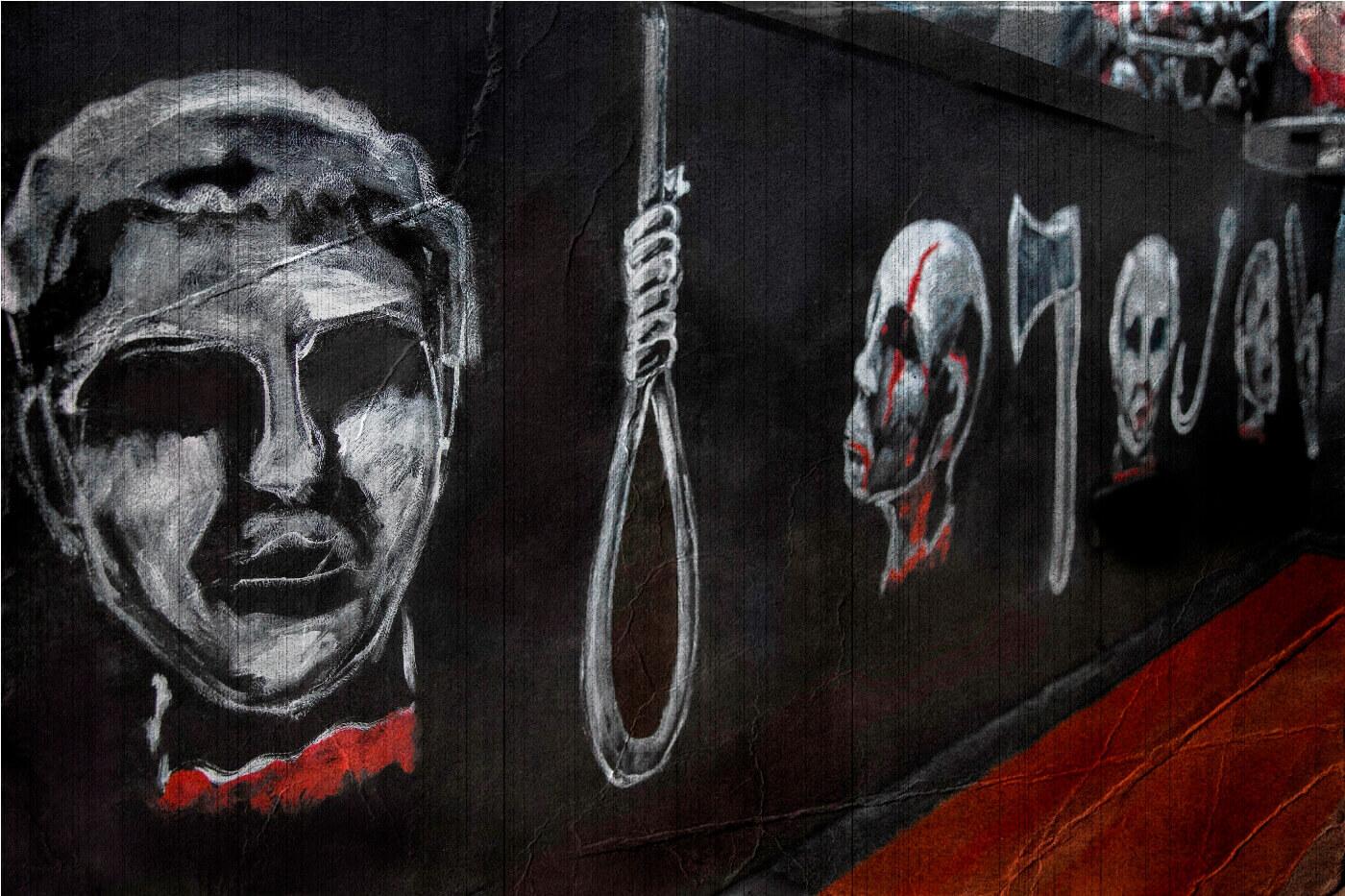 3 Фото квест комнаты Спасти заложника (Мишу) 2.0 в городе Киев