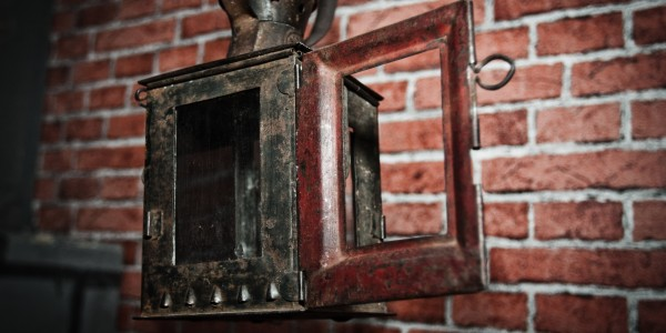 3 Фото квест кімнати Слідами Франкенштейна в місті Харків