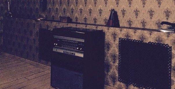 1 Фото квест кімнати Таємниця професора в місті Дніпро