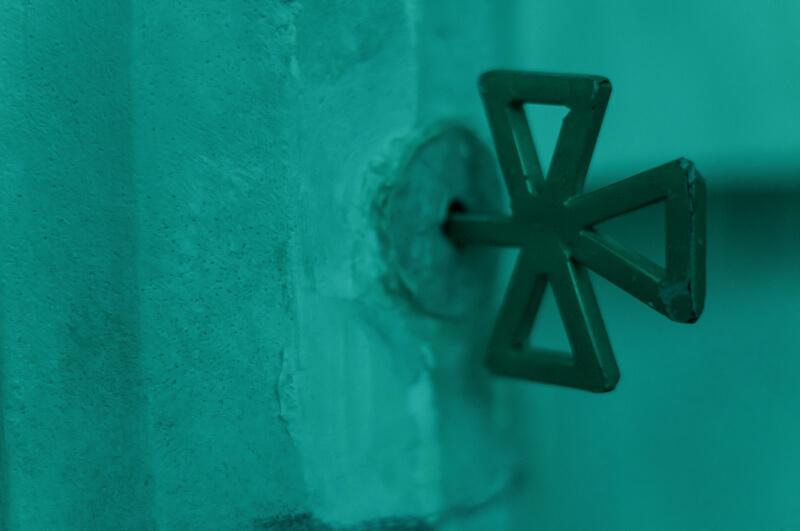 3 Фото квест кімнати Загублена Атлантида в місті Київ