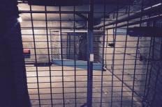 Картинка квест кімнати Притулок 101 в городе Дніпро