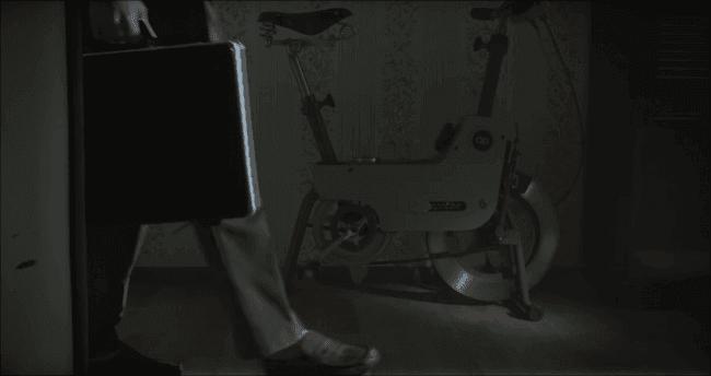 Картинка квест кімнати Подорож крізь час в городе Київ