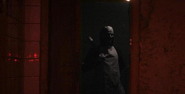 Картинка квест кімнати Зниклі в городе Київ