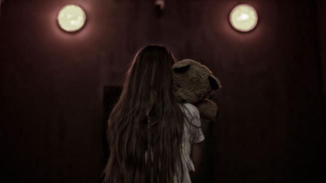 Картинка квест кімнати Таємниця Темної Кімнати  в городе Львів