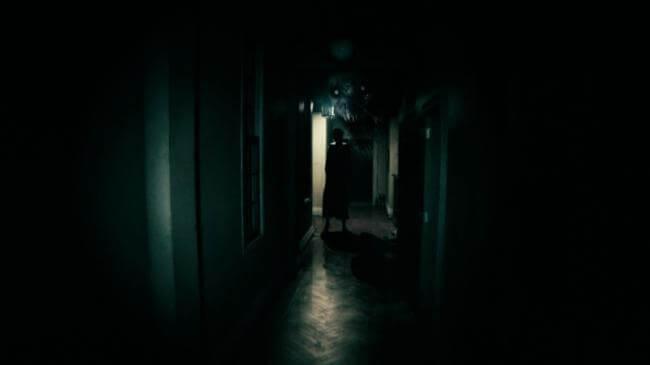 Картинка квест комнаты Bagar в городе Днепр