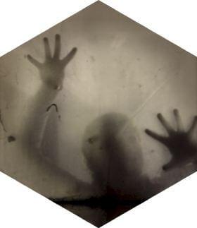Картинка квест комнаты Заброшенная лаборатория в городе Черкассы